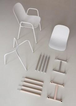 13-eighty-chair-scholten-baijings-hay-milan-design-week-2016_dezeen_936_2