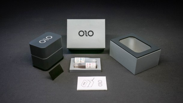 OLO_pack1