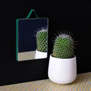 Ruban-mirrors_HAY-Inga-Semp_design_dezeen_1568_61