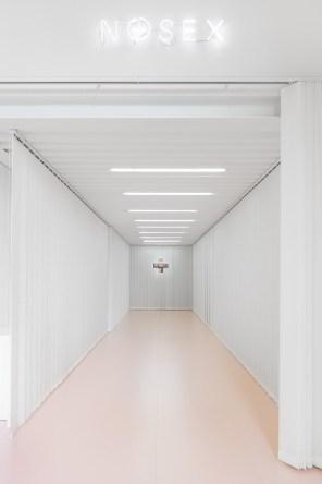 atelier-alberto-biagetti-laura-baldassari-no-sex-milan-design-week-2016_dezeen_936_10