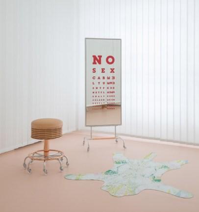 atelier-alberto-biagetti-laura-baldassari-no-sex-milan-design-week-2016_dezeen_936_12-e1460356222527