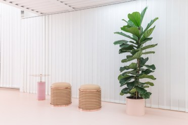 atelier-alberto-biagetti-laura-baldassari-no-sex-milan-design-week-2016_dezeen_936_4