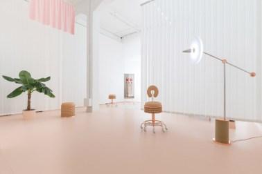 atelier-alberto-biagetti-laura-baldassari-no-sex-milan-design-week-2016_dezeen_936_6