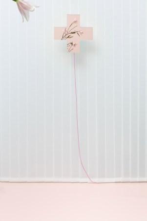 atelier-alberto-biagetti-laura-baldassari-no-sex-milan-design-week-2016_product_dezeen_936_0