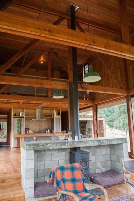 contemporary-architecture_130416_08