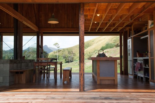 contemporary-architecture_130416_09