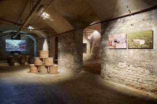 domus-03-museo-della-merda