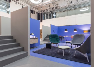 hay-exhibition-milan-design-week-2016_dezeen_1568_0