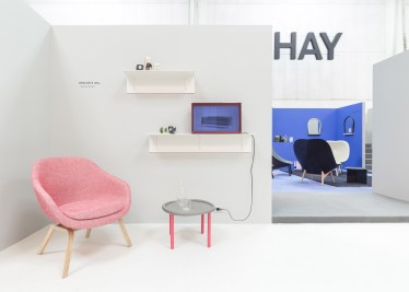 hay-exhibition-milan-design-week-2016_dezeen_1568_1