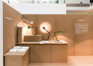hay-exhibition-milan-design-week-2016_dezeen_1568_4