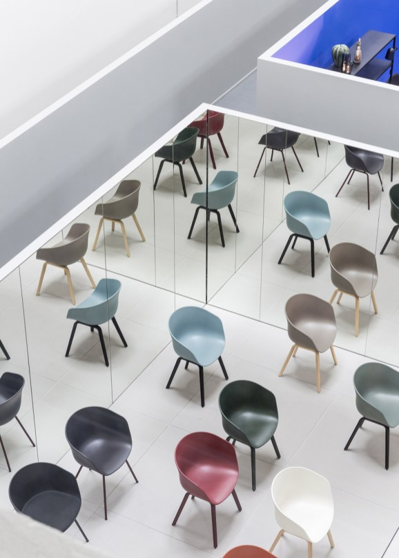 hay-exhibition-milan-design-week-2016_dezeen_936_7