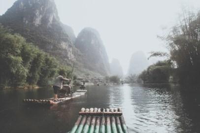 lukegram_ontheroad-192