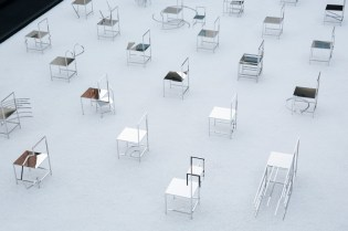 nendo-50-manga-chairs-milan-designboom-03
