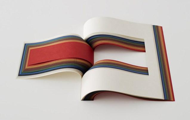 takeo-paper-show-designboom-01
