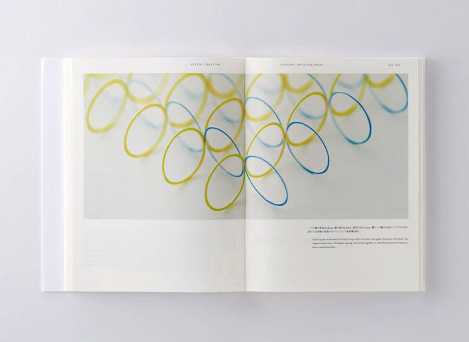 takeo-paper-show-designboom-14