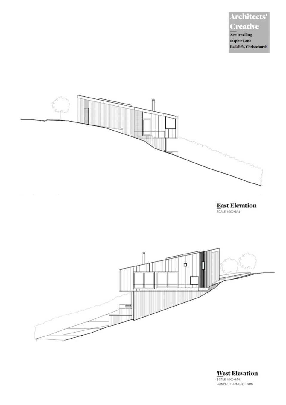 08.5-Award-ELEVATIONS