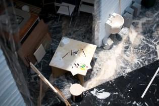 15.-Mostra-Internazionale-di-Architettura-Venezia-2016-Padiglione-Giappone-Photocredit-Irene-Fanizza-4