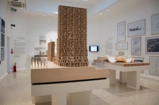 15.-Mostra-Internazionale-di-Architettura-Venezia-2016-Padiglione-USA-Photocredit-Irene-Fanizza-2