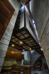 HA_Zen_House_Architecture25