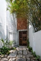 HA_Zen_House_Architecture26