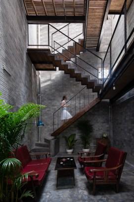 HA_Zen_House_Architecture8
