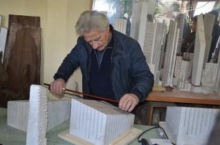 La-casa-museo-di-Pinuccio-Sciola-a-San-Sperate-B