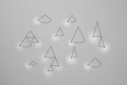 icondesign-nendo-7-trace-light08_akihiro_yoshida-958x639