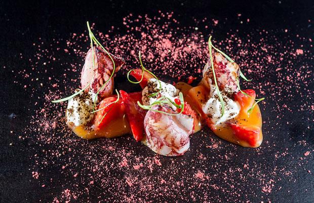 migliori-ristoranti-2015-diverxo