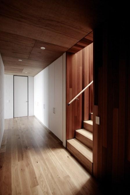 ophir_architecture_009-1050x1575