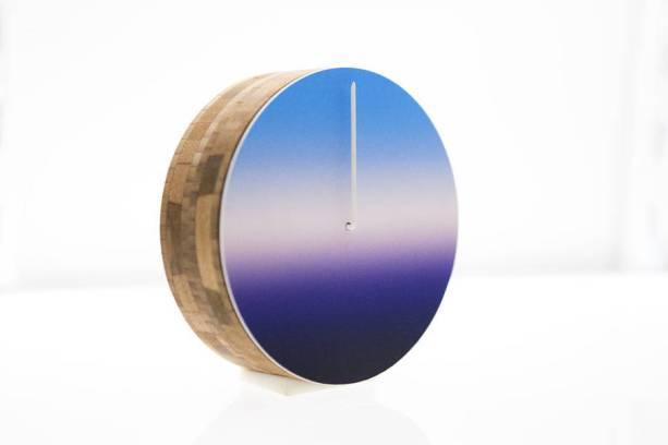 Smart-Clock-Daytime2-900x600