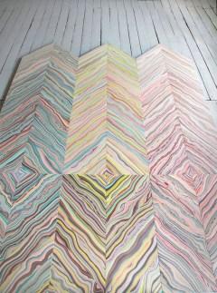 marbled-flooring_260516_10