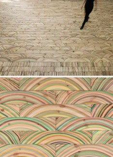 marbled-flooring_260516_111