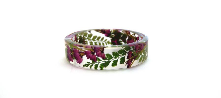 transparentjewelryflowers2-900x402