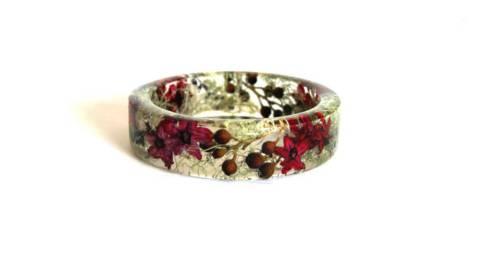 transparentjewelryflowers8-900x515