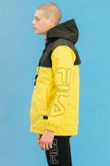 fila-black-line-90s-hip-hop-spring-summer-17-25-720x1080