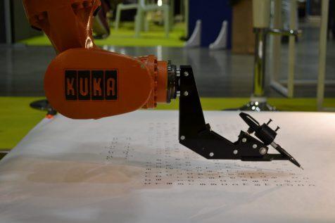 technology-hub-02-1024x683