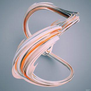 art-instafluids-07-805x805