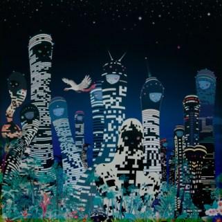 chiho_aoshima_city_glow_dam