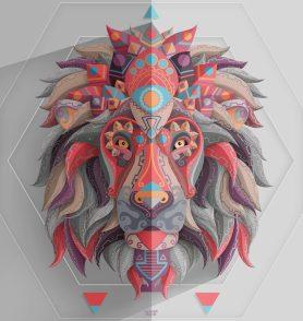 illustration-juanco-01-805x853