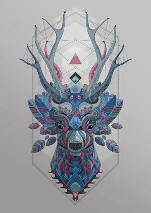illustration-juanco-06-707x1000