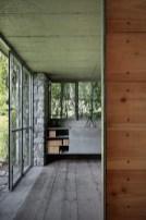 the-green-box-by-act-romegialli-gessato-10-1050x1575