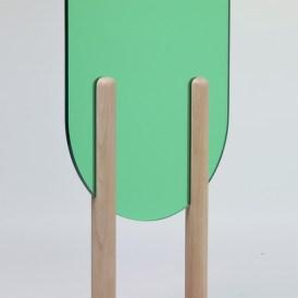 war-for-talents-frieder-bohaumilitzky-military-furniture_dezeen_936_0