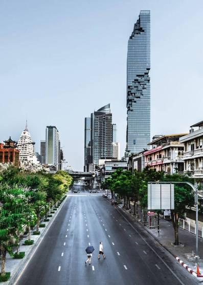 SkyskraperBangkok5-900x1260