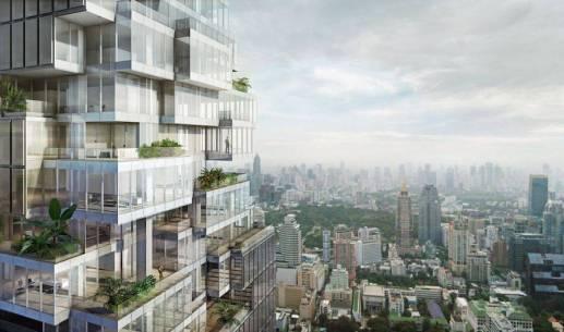 SkyskraperBangkok6-900x531