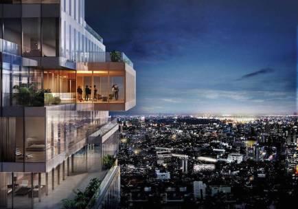SkyskraperBangkok7-900x631