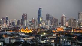 SkyskraperBangkok8-900x507