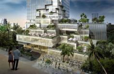 SkyskraperBangkok9-900x588