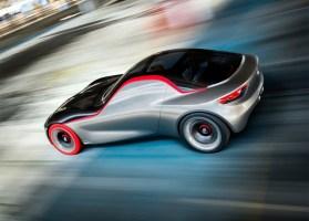 car-opel-gt-concept-08