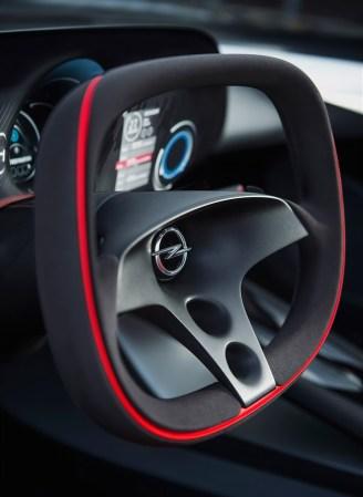 car-opel-gt-concept-12