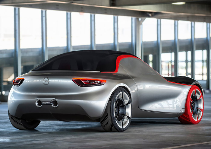 car-opel-gt-concept-feature